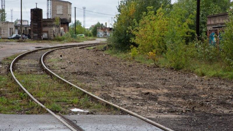 Aleksander Laane   Varjatud info Rail Balticu kohta