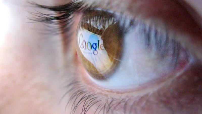 Google arendab tehisintellekti – mis avaldab muljet ja ajab hirmu nahka