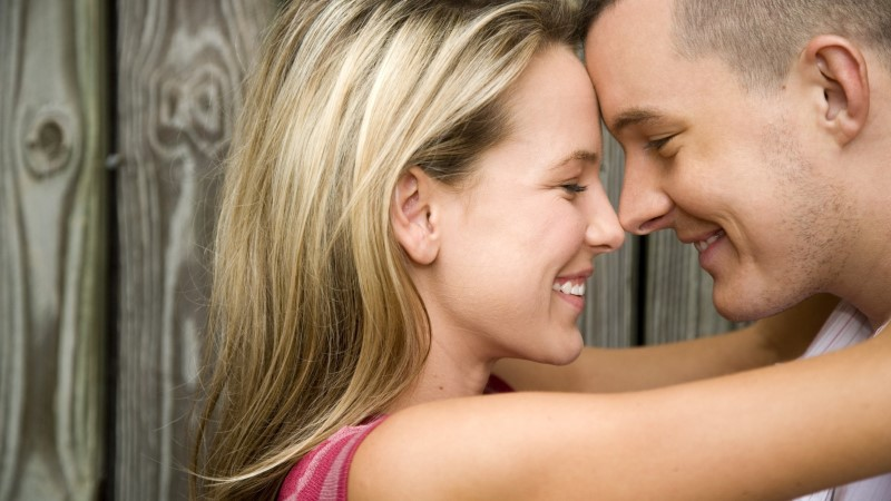 MEES - PANE TÄHELE! 4 romantilist nippi eelmänguks!