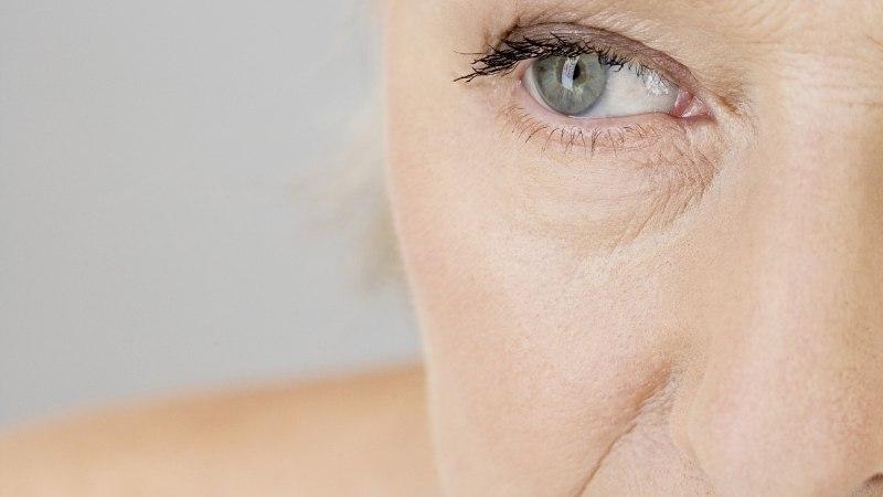 Kas vanus röövib naiselt seksuaalsuse?