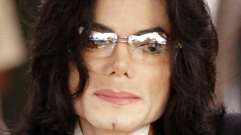 Meenutus: mis olid Michael Jacksoni parimad palad?
