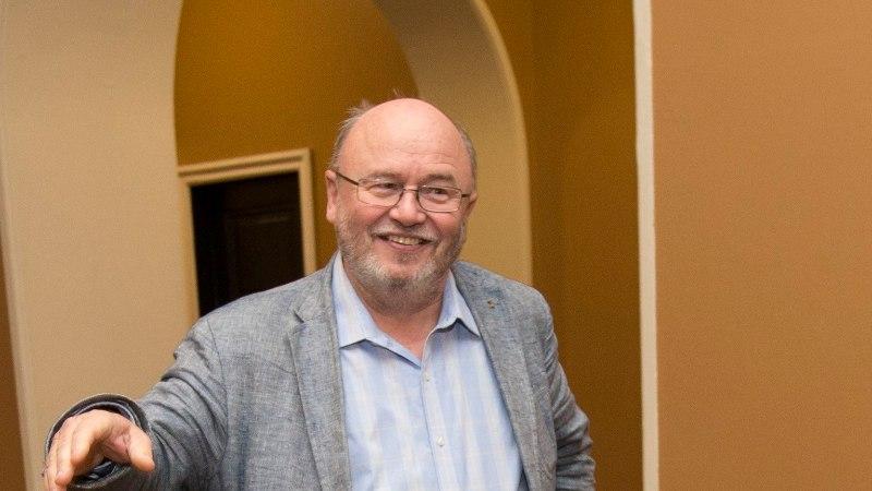 MÄLUMÄNG | Tänane sünnipäevalaps on Igor Gräzin