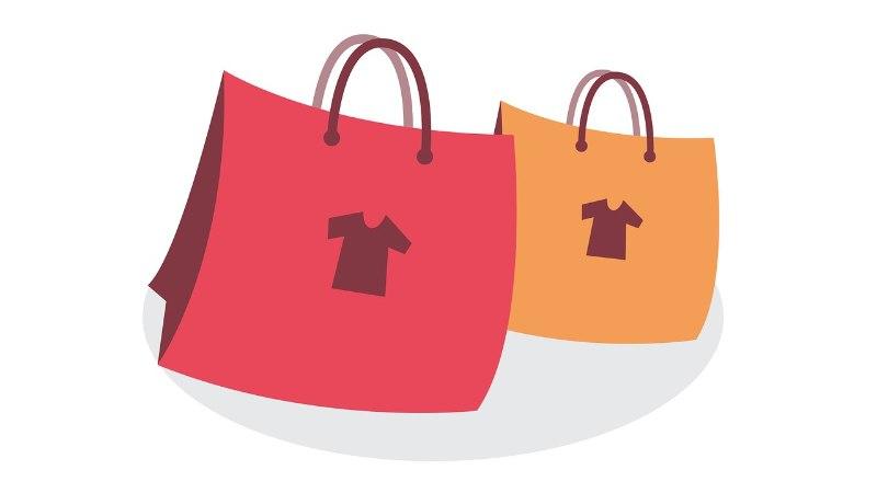 Tarbijaid peibutatakse imetooteid ostma