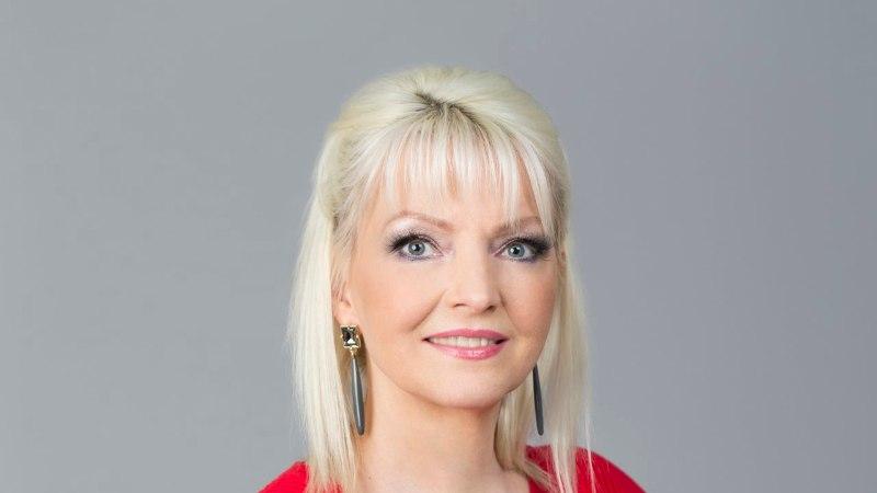 """""""Meie missiooniks on  hoida elus mälestust ühest suuremast Eesti lauljast."""""""