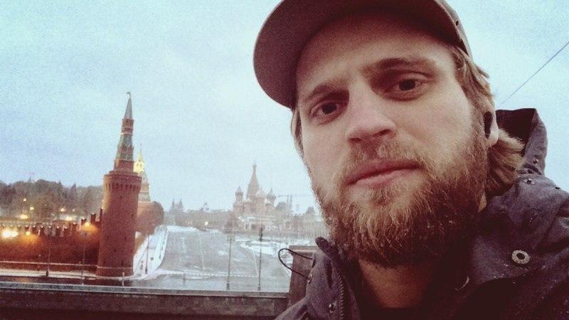 Накачали русское фото блудливые жены пьяных студентов шлюхи