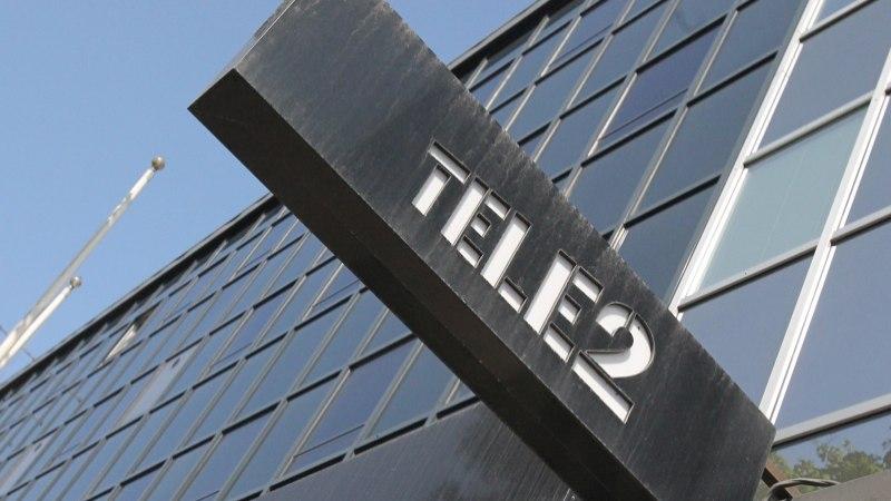 """Pahane klient: """"Tele2 pressib minult raha välja!"""""""