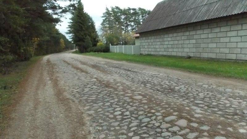 KUULSUS KUTSUB KÜLLA | Jaan Tätte soovitab: kuhu minna Viljandimaal ja Vilsandil?