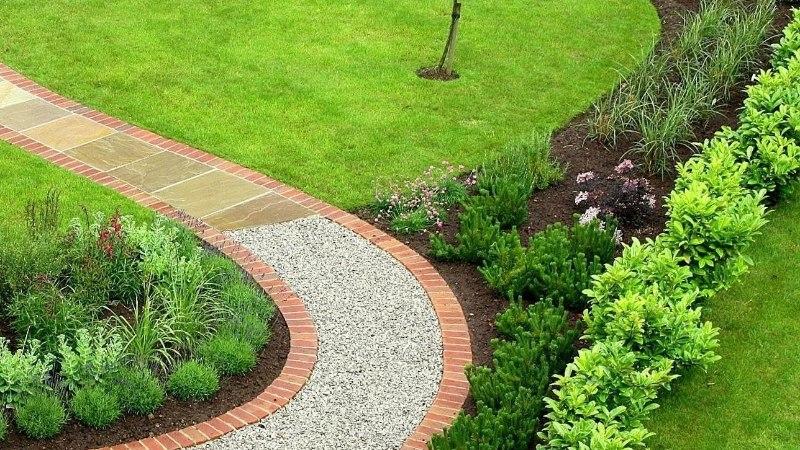 SÄRTSU SUVESSE   Muretsed, et taimed peenardel kuivavad ära? Kasuta lihtsat süsteemi!