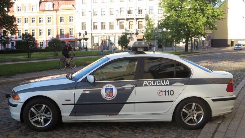 Läti kohus saatis lapsmõrvarid pikaks ajaks vanglasse
