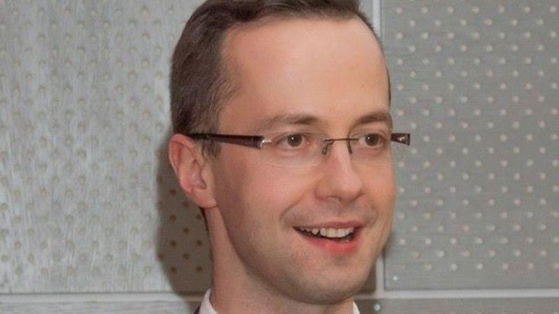 Евгений Криштафович: с какой радости молодежи отдавать своё право решать пенсионерам?