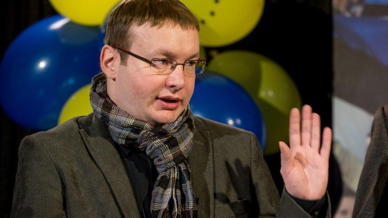 Politoloog Savisaare videoavaldusest: tegemist on kättemaksu ja väljapressimisega