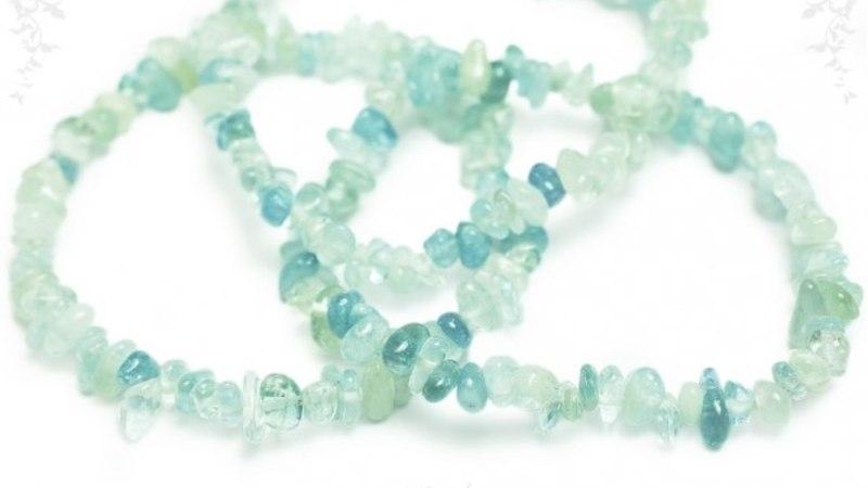 Kuidas elada õnnelikku elu ja millised kristallid toetavad sisemise rahu saavutamisel?