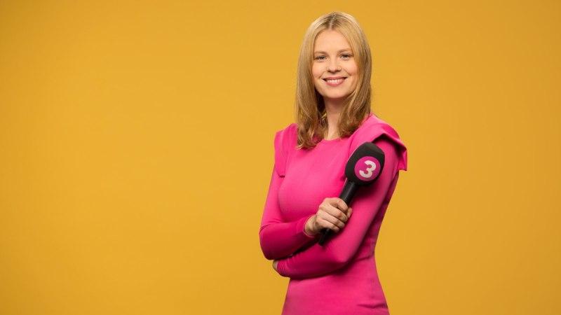 """""""Kuuuurija"""": Katrin Lust tegi oma elu karmima intervjuu!"""