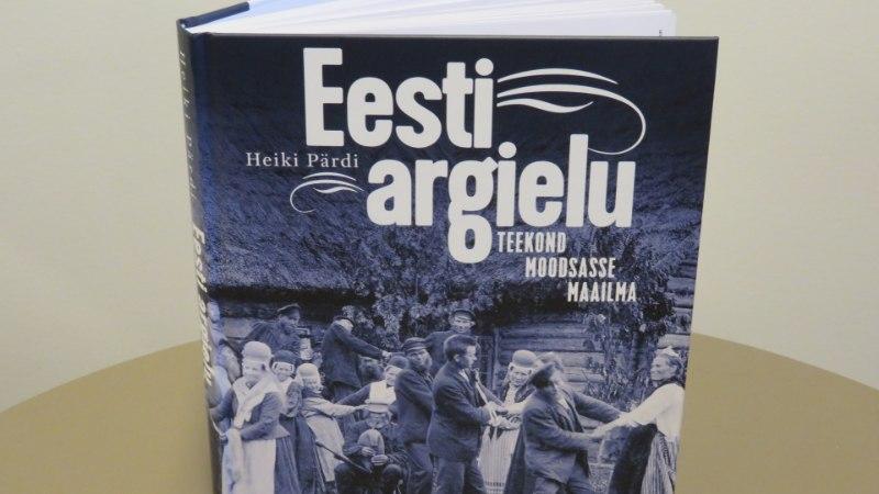 ARVUSTUS | Põrandaks sõnnikukiht – Eesti talurahva karm argireaalsus