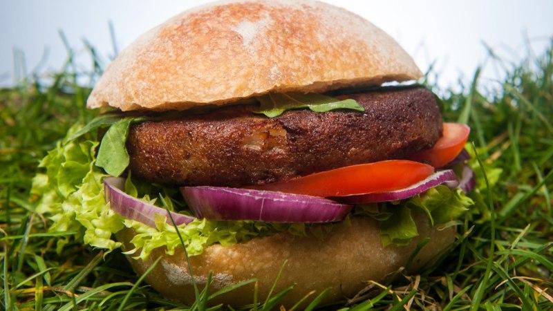 NÄMM-NÄMM: Šveitsi toidupoest saab osta jahuussiburksi!