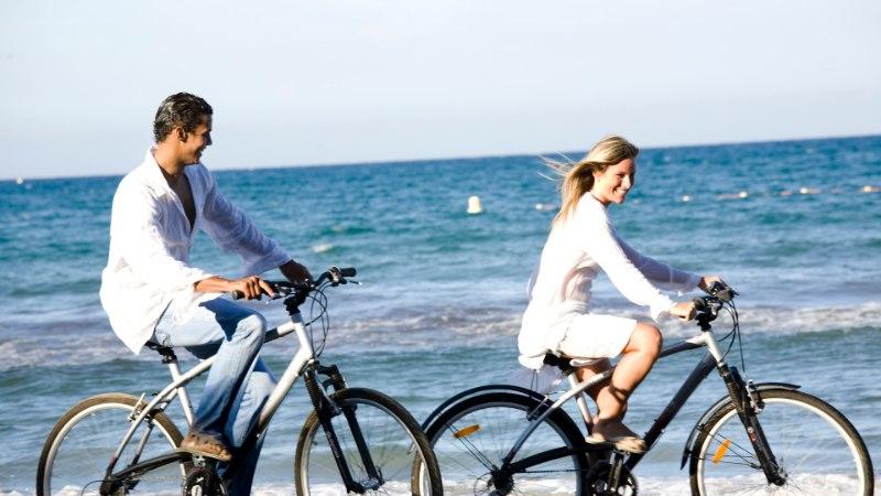 7 asja, mida sina ja su partner peaksite enne kihlumist tegema