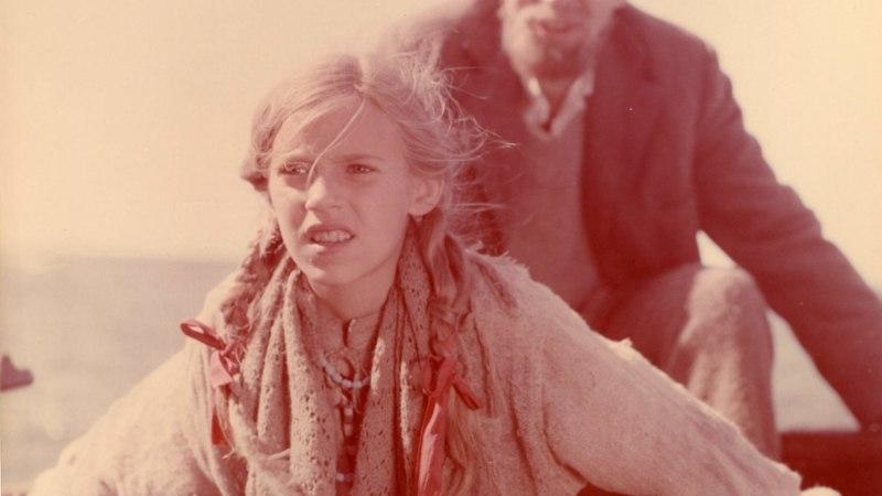 """""""Peeter Simm andis mulle käega vastu põske ja kaamerasse jäid minu vihased silmad."""""""