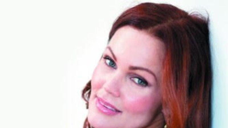 Laupäeval Eestis esinev Belinda Carlisle: ma ei suuda uskuda, et olen pärast 30 aastat kestnud kokaiinitarvitamist elus!