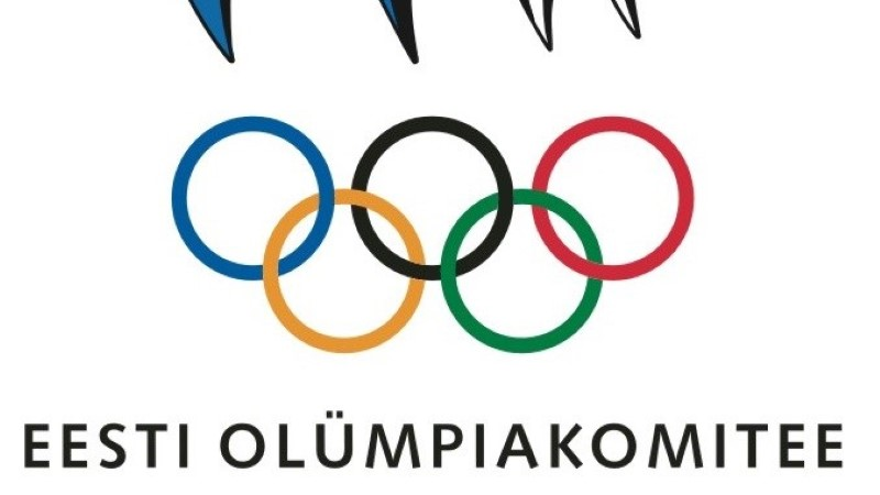 Eesti Olümpiakomitee tähistab pühapäeval, 3. septembril, Sportland Kõrvemaa Rattamaratonil olümpiapäeva