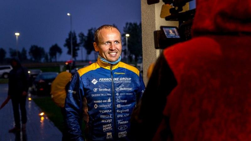 Karl Juhkami   Sportlased, sotsiaalmeedia on abiline – kasutage seda!