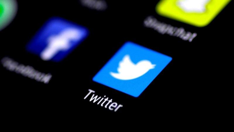 Edaspidi pikemad säutsud ehk Twitter suurendas tähemärkide limiiti