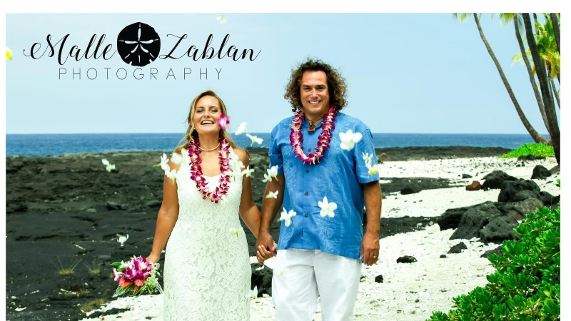 """""""Elu Hawaiil koos unistuste mehega – see on kaks loteriivõitu korraga!"""""""