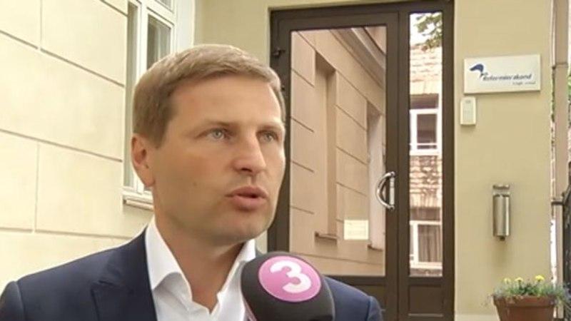 TV3 VIDEO | Pevkur süüdistab: peaminister kahjustas Eesti riigi mainet