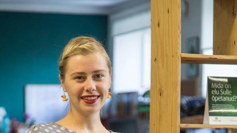 Эстонская программа «Школа без насилия»: что это и зачем?