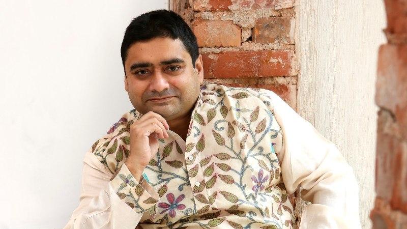 India astroloog ennustab maailmale ärevat aastat