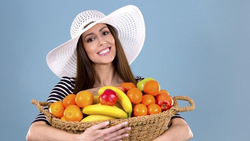 EKSPERT SOOVITAB: need kolm toitu aitavad vähendada rinnavähi riski