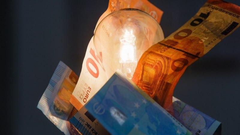Какие знаки Зодиака будут финансовыми везунчиками в этом году?
