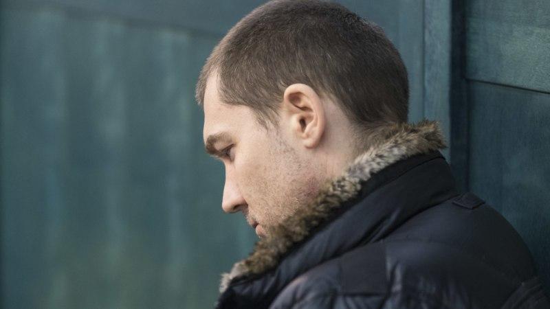 Allilmaliidri tapja ja tema kamraadid said kohtus fentanüüliäri tõttu karistada