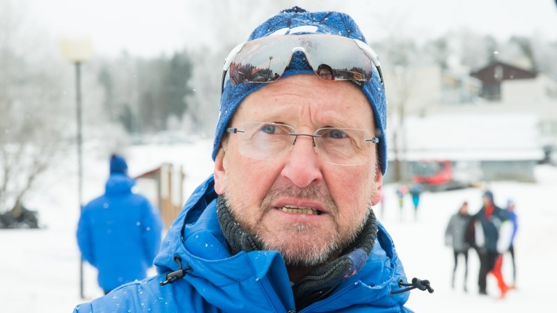 Ville Arike | Kas Mati Alaveril on õigus?