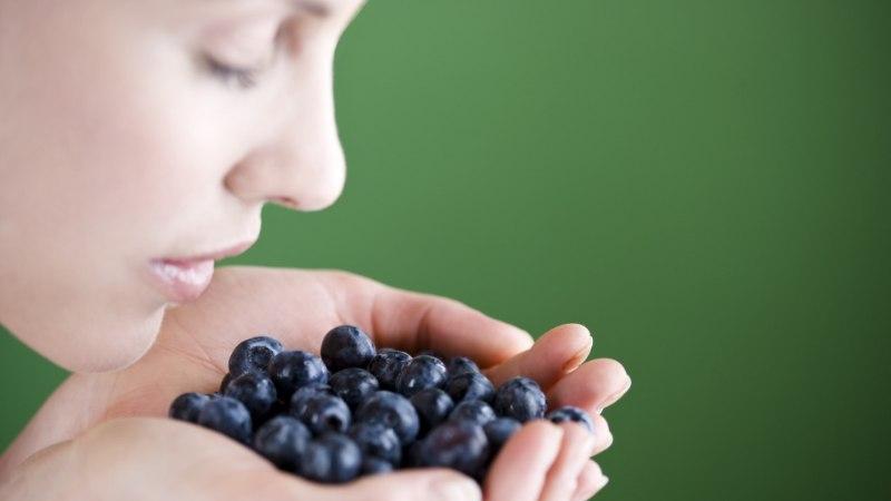 Seitse toitu, mis aitavad rinnavähki ennetada