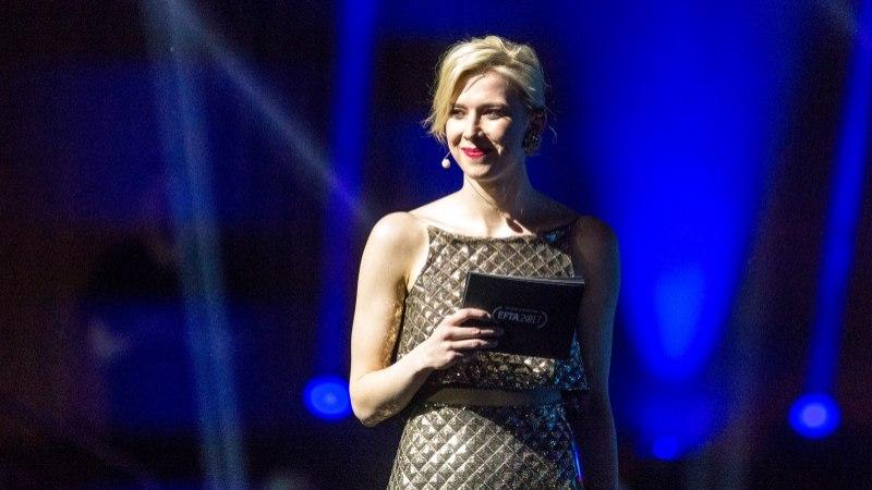 Eesti filmi- ja teleauhinnad tulevad taas! Auhinnagalat kannab korraga üle kolm telekanalit