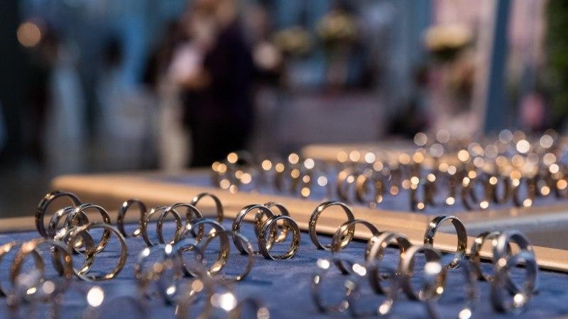 Riigireform võib pulmad abiellujatele kulukamaks muuta