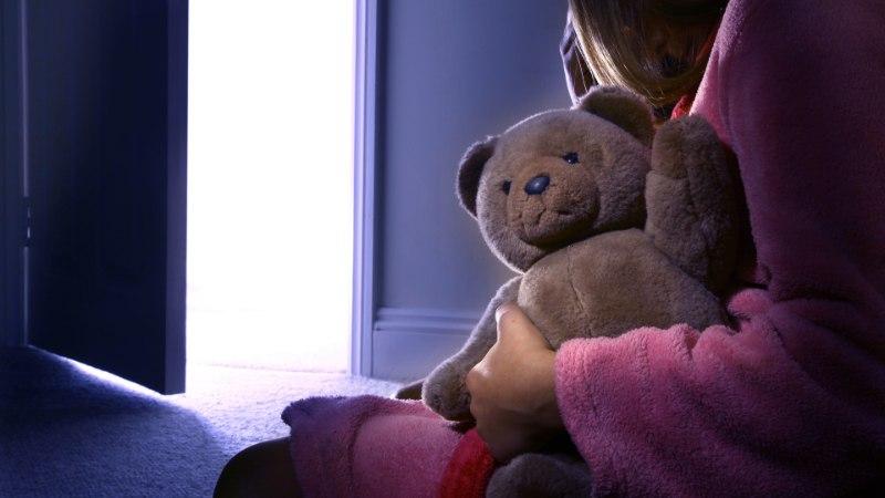 KOHUTAV:  kasuperes elanud afgaani nooruk vägistas nelja-aastase peretütre