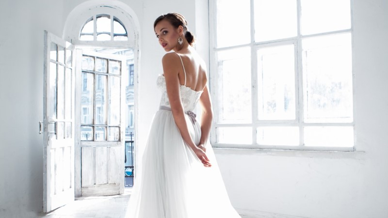 PALJALT PULMA: vaata pulmakleiti, mis paistab läbi