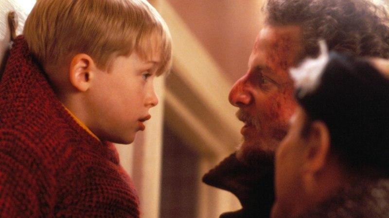 """Lapstähtede allakäik: """"E.T."""" staar oli 11aastasena alkohoolik"""