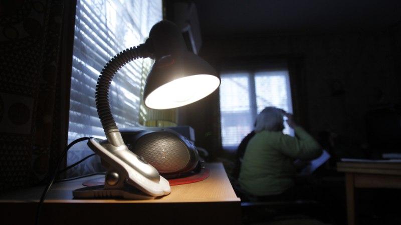 Kokkuhoid pole koonerdamine: kuidas elektrimüüjat ja paketti valides raha säästa