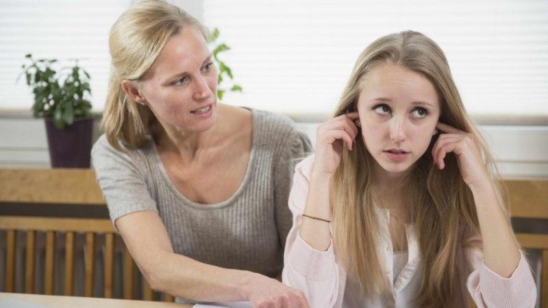 MÕISTUS OTSAS, MIDA TEHA? Veebilehttarkvanem.eeaitab lapsevanemaid