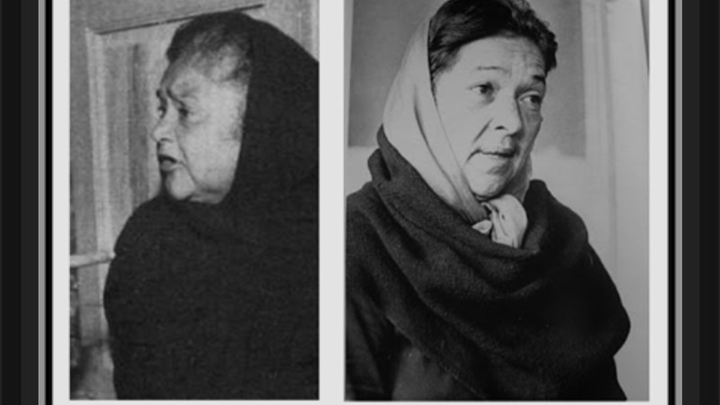 Õeksed Gonzálezed: julmimad tapjad maailma ajaloos