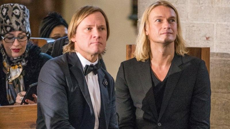 TV3 VIDEO   Mart Haber ja Taivo Piller saavad peagi isaks: kaksikud peaksid saabuma hiljemalt mardipäevaks!