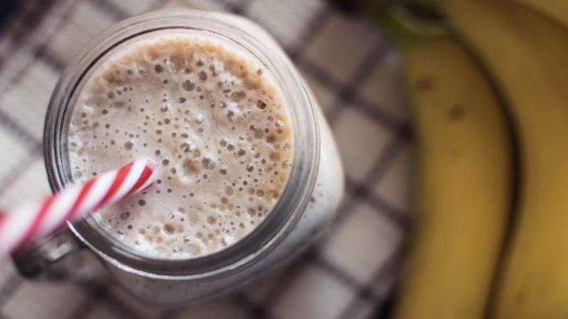 Латте подождет: бодрящие напитки, которые разбудят лучше любого кофе