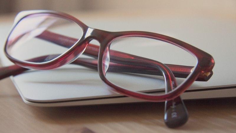 HEA NÕU | Märka varakult muutusi enda ja lapse silmanägemises