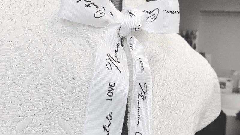 TFW 2018   Moebränd Mammu Couture - kollektsioon täis armastust