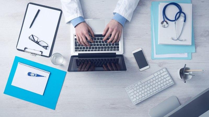 Для чего Эстония хочет обмениваться медицинскими данными с другими странами?
