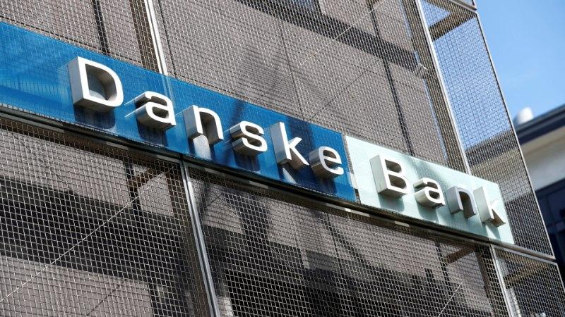 Скандал вокруг Danske: российский банкир был убит после того, как раскопал скандал с грязными деньгами на 200 млрд долларов