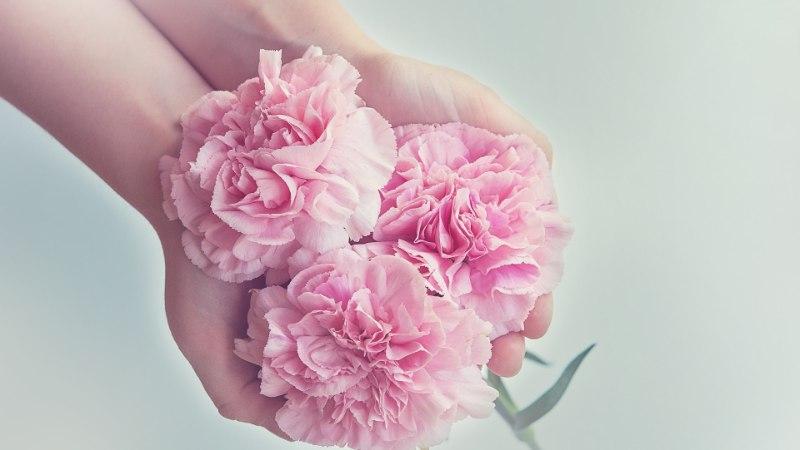 ILU | 8 igapäevast harjumust, mis aitavad käed ilusad hoida