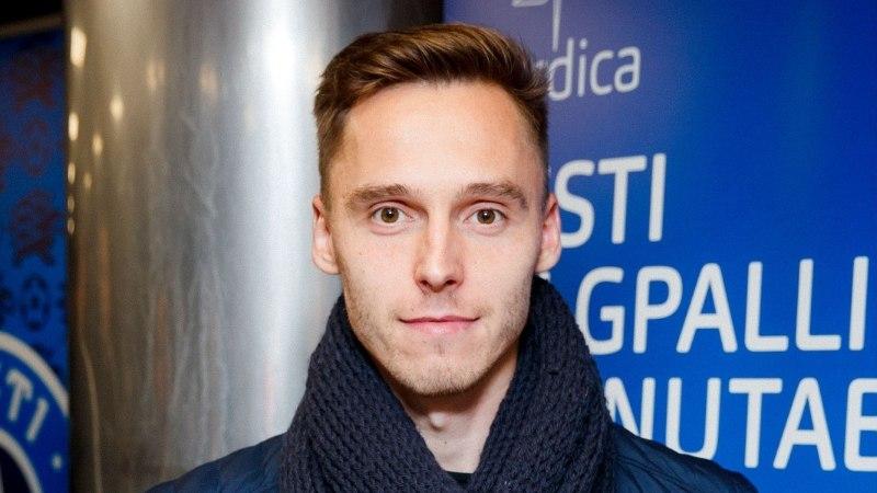 PÕHJENDUSED | Miks valisid eksperdid Eesti parimaks Siim Lutsu?